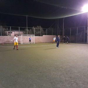 2018_11_14-ca5-coppa-u21-4-sport-e-vita-cus-na-2