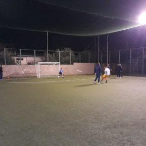 2018_11_14-ca5-coppa-u21-4-sport-e-vita-cus-na-4