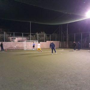 2018_11_14-ca5-coppa-u21-4-sport-e-vita-cus-na-6
