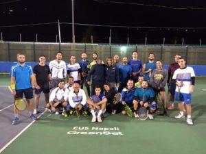 2018_11_14-tennis-amichevole-cus-lucioli-12