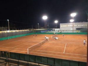 2018_11_14-tennis-amichevole-cus-lucioli-14