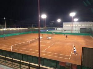 2018_11_14-tennis-amichevole-cus-lucioli-15