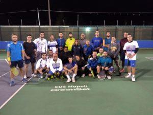 2018_11_14-tennis-amichevole-cus-lucioli-2