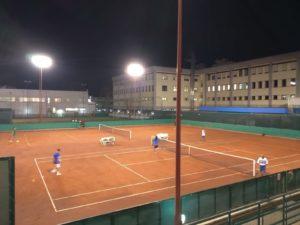 2018_11_14-tennis-amichevole-cus-lucioli-22