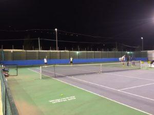 2018_11_14-tennis-amichevole-cus-lucioli-6