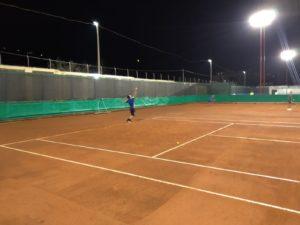 2018_11_14-tennis-amichevole-cus-lucioli-7