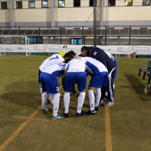 2018_11_26-u21-cus-atletico-chiaiano-2
