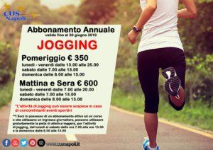 abbonamento-annuale-jogging