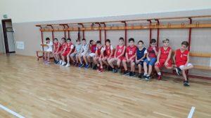 basket-amichevoli-giovanili-1