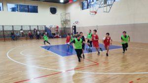 basket-amichevoli-giovanili-2