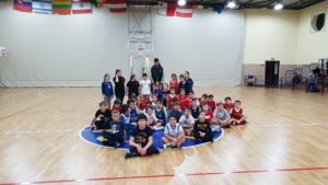 basket-amichevoli-giovanili-3