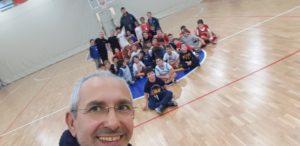 basket-amichevoli-giovanili-4
