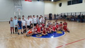 basket-amichevoli-giovanili-5