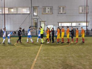 ca5-u21-cc-cus-vs-sport-e-vita-1