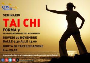 seminario-tai-chi-novembre-2018