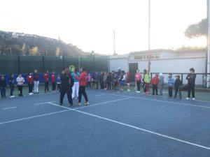 tennis-amichevolo-cus-asd-2000-6