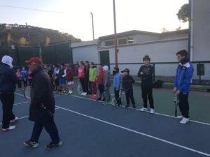 tennis-amichevolo-cus-asd-2000-8