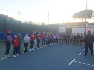 tennis-amichevolo-cus-asd-2000-9