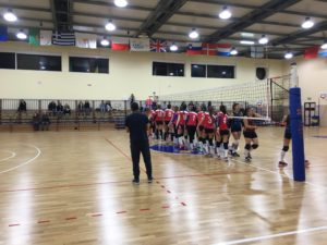 volley-c-cus-vs-salerno-guiscards-1