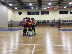 volley-c-cus-vs-salerno-guiscards-2