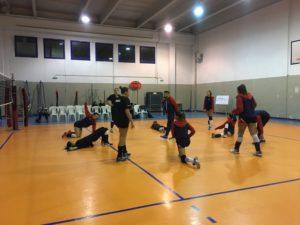 volley-c-oplonti-vs-cus-2
