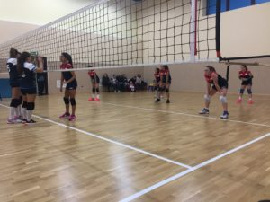 volley-u14-cus-vs-victoria-marano