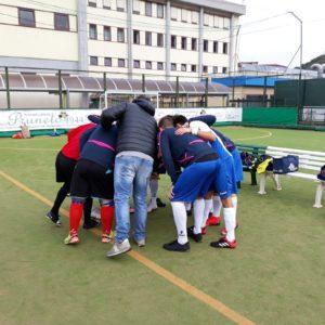 2018_12_08-cus-atletico-frattese-3