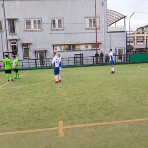2018_12_08-cus-atletico-frattese-4