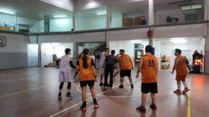 basket-u16-angel-dunk-vs-cus-1