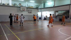 basket-u16-angel-dunk-vs-cus-3