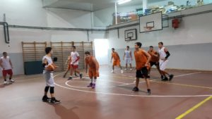 basket-u16-angel-dunk-vs-cus-4