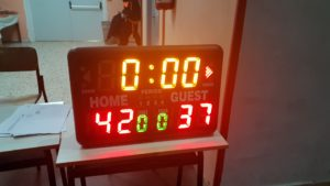 basket-u16-angel-dunk-vs-cus-5