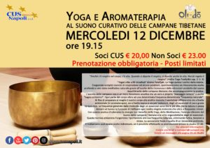 evento-yoga-e-aromaterapia