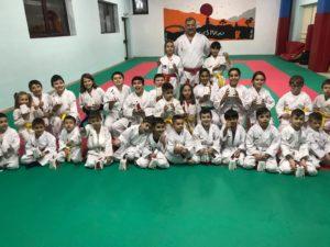 karate-natale-2018-1