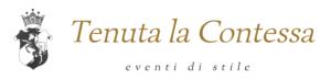 logo_-tenuta-la-contessa