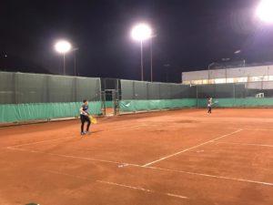toreno-giovanile-tennis-11