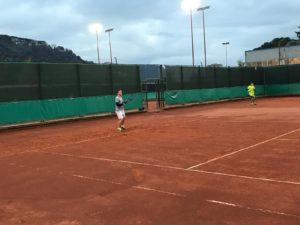 toreno-giovanile-tennis-13