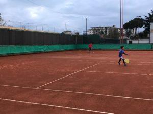 toreno-giovanile-tennis-19