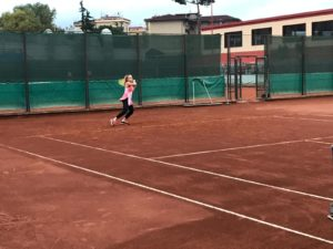 toreno-giovanile-tennis-5