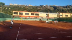 toreno-giovanile-tennis-7