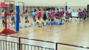 volley-c-primavera-cus