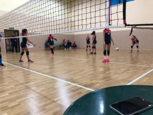 volley-u14-cus-vs-agca