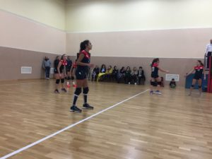 volley-u14-cus-vs-pianura-volley-1