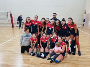 volley-u14-cus-vs-pianura-volley-2