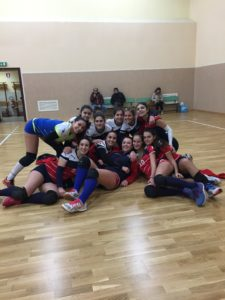 volley-u18-cus-vs-fiamma-torrese