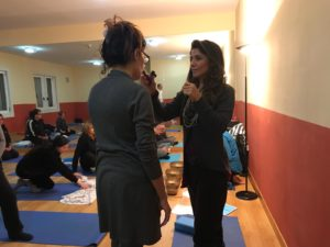 yoga-campane-tibetane-17