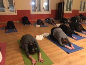yoga-campane-tibetane-5
