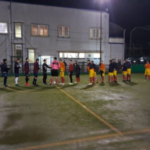2019_01_21-ca5-u21-cus-pozzuoli-flegrea-1