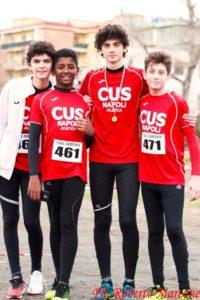 atletica-cadetti