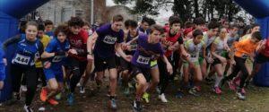 atletica-cadetti-km2-27-1